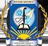 Дніпровський національний університет імені Олеся Гончара